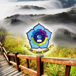 INFO & JUKNIS PPDB 2020 SMKN 2 Buduran