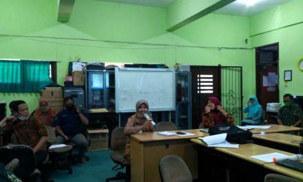 Persiapan PPDB 2020 SMKN 2 Buduran Sidoarjo